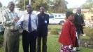LPCL Holds Worskshop at RSZ Kabwe_11