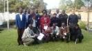 LPCL Holds Worskshop at RSZ Kabwe_13