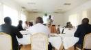 LPCL Holds Worskshop at RSZ Kabwe_14