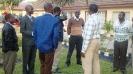 LPCL Holds Worskshop at RSZ Kabwe_2