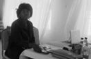 LPCL Holds Worskshop at RSZ Kabwe_3