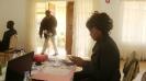 LPCL Holds Worskshop at RSZ Kabwe_7