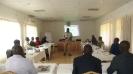 LPCL Holds Worskshop at RSZ Kabwe_8