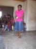 LPCL Team Serves Grace Child Orphanage Chazanga Lusaka_1