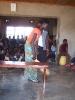 LPCL Team Serves Grace Child Orphanage Chazanga Lusaka_4