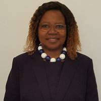 Lilian Maswabi